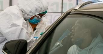 """Нова загроза чи фейк: що відомо про новий вірус в Казахстані, """"небезпечніший за COVID-19"""""""
