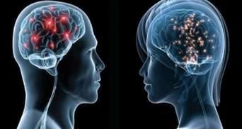Мужчинам чаще приписывают гениальность, чем женщинам: исследование