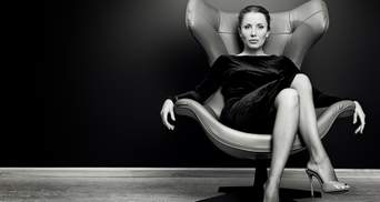Преодолей в себе стерву: почему успешные женщины становятся жертвами стереотипов