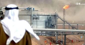 ОПЕК+ можуть збільшити видобуток нафти: Саудівська Аравія наполягає