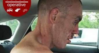 Смертельное ДТП возле Козина на Киевщине: пьяный виновник недавно вышел из тюрьмы – детали