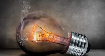 Різке підвищення тарифу на 55% та імпорт з Росії: що відбувається на ринку електроенергії