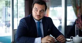 """Якщо уряд не створить робочі місця, Україну чекає катастрофа, – """"слуга народу"""" Наталуха"""