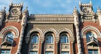 На независимость Нацбанка после отставки Смолия никто не покушался, – глава Совета НБУ Данилишин