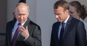 Крым – Украина: почему за эти слова могут посадить за решетку?