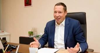 Не допустит неконтролируемой инфляции и печатания денег: Шевченко описал свои планы в НБУ