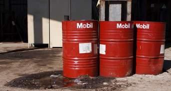 Ціни на нафту впали на тлі нового рішення ОПЕК+: які зміни чекають ринок у найближчі місяці