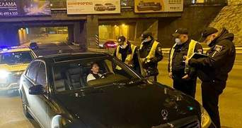 Справу про п'яне водіння депутатки Київради Людмили Костенко закрили: що відомо