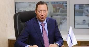 Обыски у нового главы Нацбанка: в НАБУ опровергли заявления Дубинского и Качуры