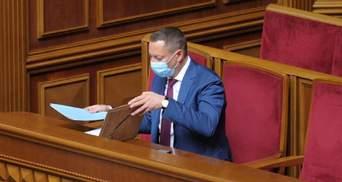 Огромная квартира и миллионные доходы: новый глава НБУ Шевченко показал декларацию