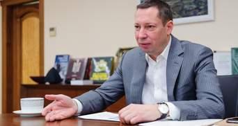 Нацбанк с председателем: что будет с гривной и ценами с новым главным банкиром – Есть вопросы