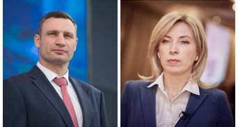 Борьба за Киев: кого уже можно поздравлять с победой?
