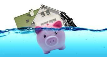 Борги у спадок: як отримати майно без невиплаченого кредиту