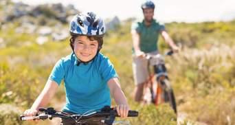Как в Канаде семьи проводят каникулы: интересные идеи на лето для детей