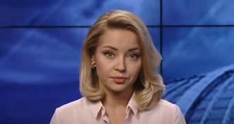 О главном: Укрупнение районов. Боевики передали тело украинского воина, которого убили
