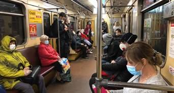 Когда 4G заработает на всех станциях метро Киева