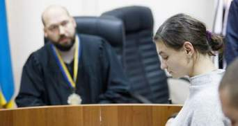 Почему Яна Дугарь не имеет безоговорочного алиби по делу Шеремета: объяснение МВД