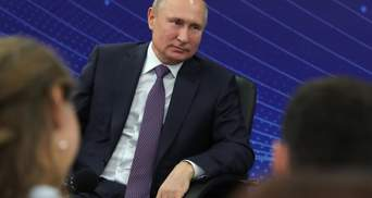 """Путин и пекинская """"капуста"""": чем могут закончиться протесты в Хабаровске?"""
