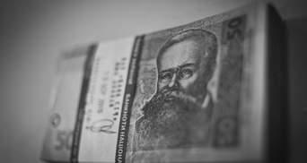 Шевченко заявил, что колебание гривны сейчас находится в полной норме