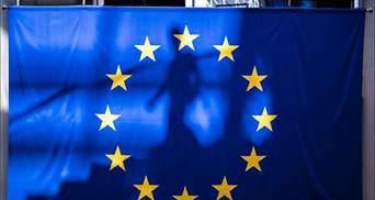 Лидеры ЕС согласовали план спасения экономики на 1,8 триллиона евро