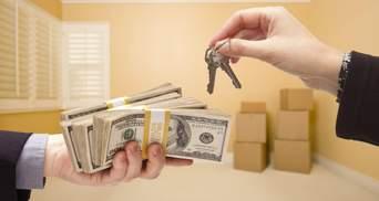 Мораторий для должников: кого запретили выселять из жилья