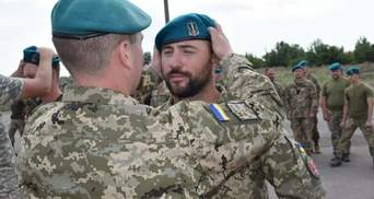 Российские оккупанты совершили надругательство над телом погибшего медика Николая Илина