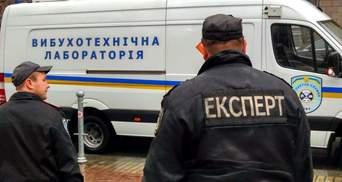 За фейкове замінування – за ґрати й конфіскацію майна: Геращенко нагадав про ініціативу Авакова