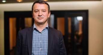 Обсяги торгівлі з Росією та Білоруссю треба переглянути, - міністр економіки Петрашко