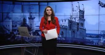 Випуск новин за 14:00: Народження рідкісного бегемота. Нова хвиля епідемії в Чорногорії