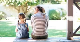 Как происходит адаптация усыновленного ребенка к новой семье