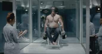 """Скандальний фільм """"Дау"""": біль чи гордість українського кінематографу?"""