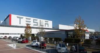 В шаге от S&P 500: как Tesla определила новую эру для мировой автоиндустрии