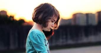 8 вещей, которые нельзя заставлять делать ребенка