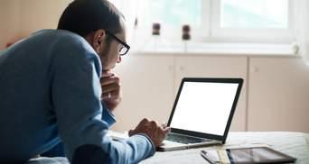 Зарплати на дистанційній роботі вищі: які вакансії були популярними у червні