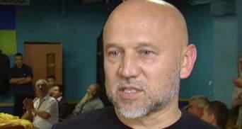 На Київщині розстріляли бізнесмена Плекана: поліція оперативно розшукує вбивцю