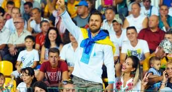 """""""Александрия"""" и """"Колос"""" назвали требования для болельщиков, которые хотят посетить матчи команд"""