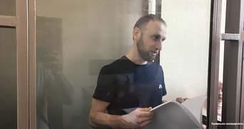 Смерть в Крыму 3-летнего Мусы: что известно о его отце – политзаключенном Руслане Сулейманове