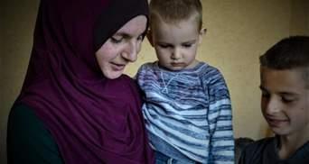 """Загибель Муси Сулейманова: окупанти заявили """"офіційну причину"""" трагедії"""