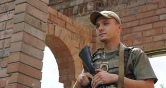 Режим припинення вогню з 27 липня: українські воїни залишатимуться на передовій зі зброєю