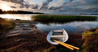 Відпочинок на Шацьких озерах: добірка найкращих місць та ціни на житло