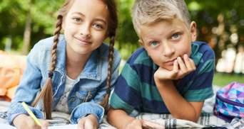 Как воспитать своих детей в дружеской атмосфере дома: 10 действенных советов для родителей