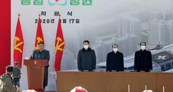 Коронавирус в КНДР: что скрывает Ким Чен Ын и почему все может закончиться трагически