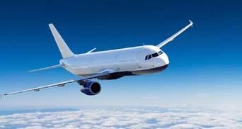 В Украине создают две новые авиакомпании: заработают ли они в 2020 году