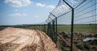 """""""Россия не пригодна для жизни"""": мужчина незаконно пересек границу и просит статус беженца"""