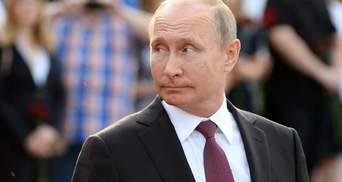Путину доверяют только 23% россиян – социологический опрос