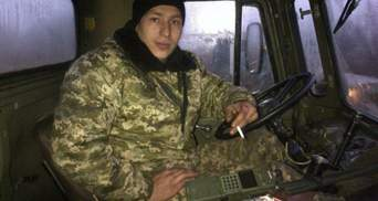 В МВД предполагают, что полтавский террорист мог покончить с собой