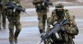 """Україна ініціюватиме екстрадицію найманців """"Вагнера"""" з Білорусі: що на це кажуть у Кремлі"""