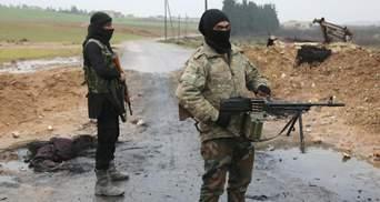 Влада Білорусі заявила про прибуття нових бойовиків із Росії для провокацій