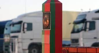 """Затримання """"вагнерівців"""" у Білорусі: Мінськ та Київ посилять контроль на кордонах"""