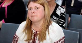 Вирок суду всіх здивує, – адвокат про справу Катерини Гандзюк